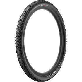 "Pirelli Scorpion MTB H Faltreifen 29x2.40"" black"